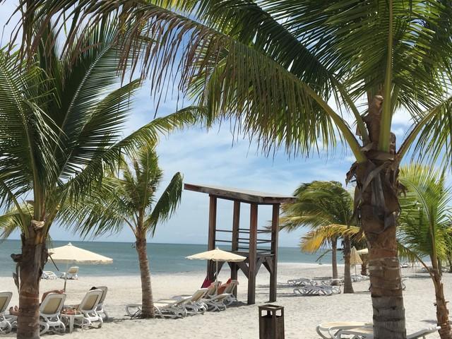 10 raisons de choisir Playa Blanca pour vos prochaines vacances dans le Sud (PHOTOS)