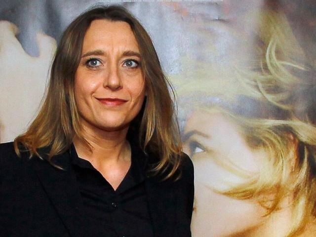 Virginie Despentes démissionne de l'académie Goncourt