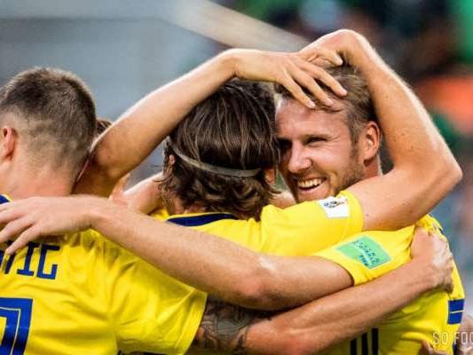 Pronostic Suède Roumanie : Analyse, prono et cotes du match des éliminatoires de l'Euro 2020