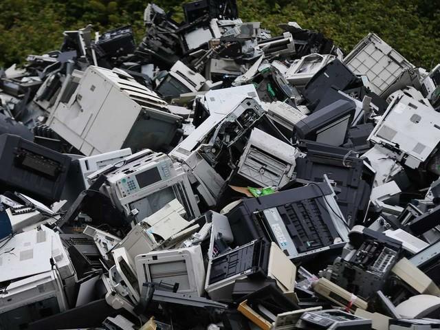 Anti-gaspillage: les députés votent en faveur d'un indice de «réparabilité» de produits