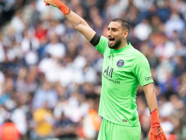 Mercato - PSG : Le Qatar a battu un gros concurrent pour Donnarumma !