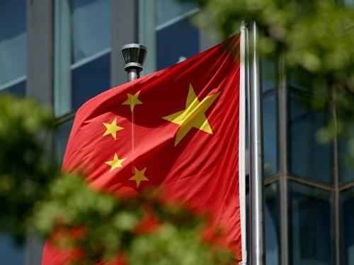 La Chine annonce des mesures de rétorsion ciblant les États-Unis