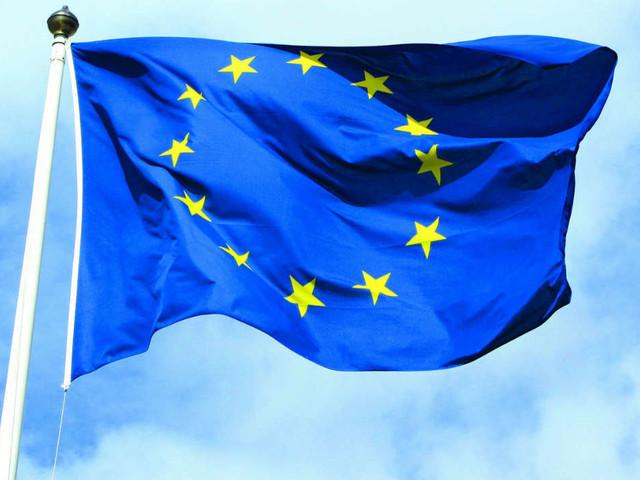Les régulateurs européens multiplient les amendes pour violation des données personnelles