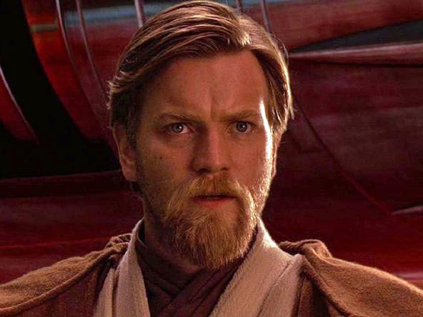 Star Wars : un nouveau Luke Skywalker pour la série sur Obi-Wan Kenobi