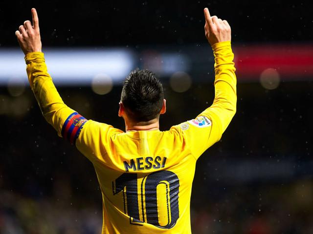 UEFA Champions League 1/8e aller : Le choc Naples – Barça à suivre minute par minute