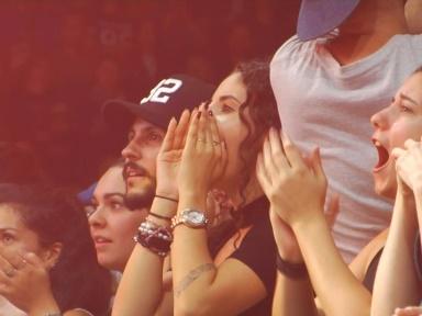 Des stars mondiales du break(dance) font monter la fièvre à Montpellier