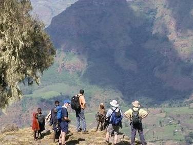 Parcs naturels africains: vous avez dit «colonialisme vert»?
