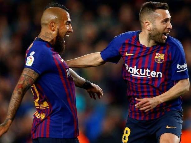 Dossier Neymar : le Barça pourrait proposer deux nouveaux joueurs au PSG