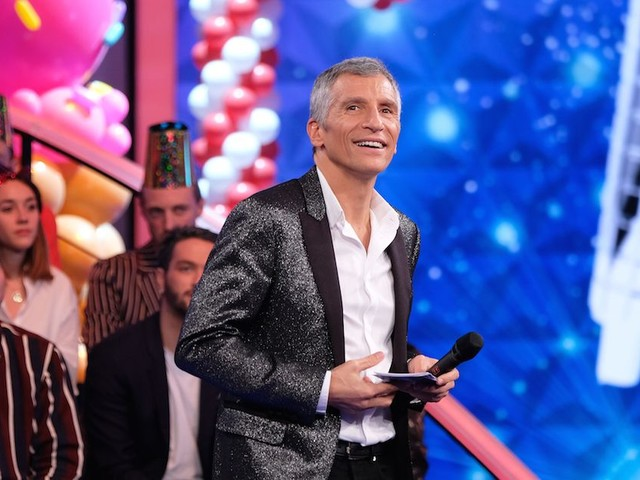 "Audiences access 19h : ""DNA"" leader en baisse, Nagui en forme, ""Quotidien"" devant ""TPMP"""