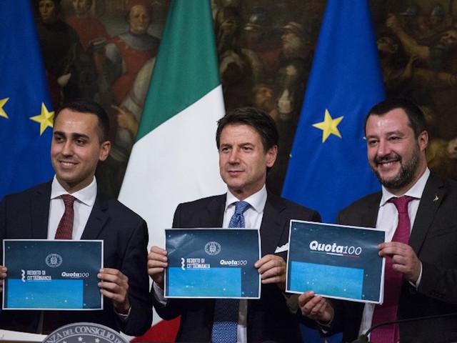 Italie : Matteo Salvini échappe à un procès grâce au soutien controversé du Mouvement 5 étoiles