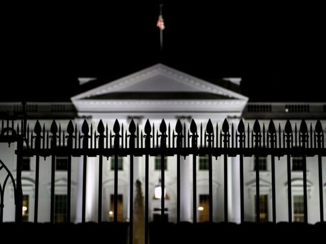 Donald Trump et l'affaire ukrainienne: pourquoi le président américain est-il menacé d'une destitution?