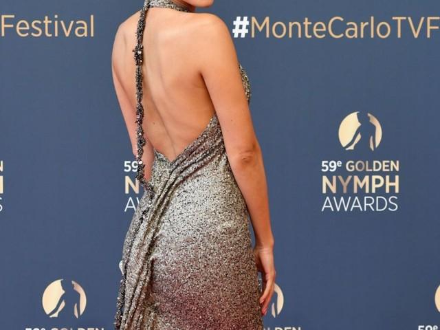 """Candice Pascal (Je suis une célébrité...) : """"L'ennui, ça a été le pire"""""""