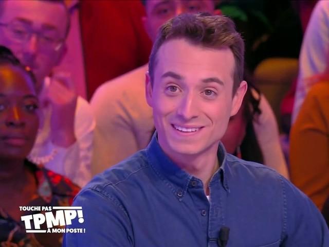 Hugo Clément : cette importante décision qu'il a déjà prise pour sa fille