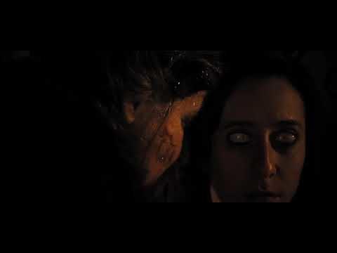 """""""Dead Silence"""" est le nouveau clip deMethedras. Hop !"""