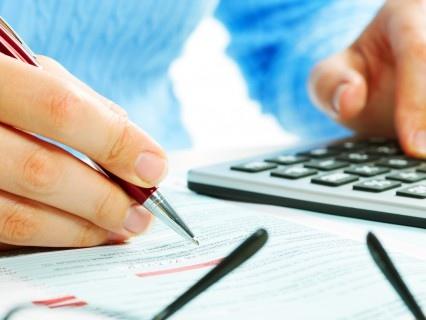 Le meilleur rachat crédit en fonction de votre situation