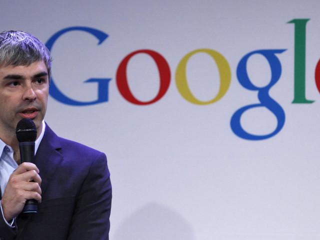 C'est l'anniversaire de Google : à quoi pourrait ressembler le géant dans le futur