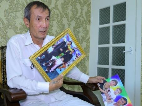 Dans un Ouzbékistan brutalisé, des dissidents sur leurs gardes face au dégel