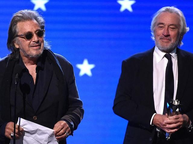 Critics Choice Awards 2020 : découvrez le palmarès complet avant les nominations aux Oscars