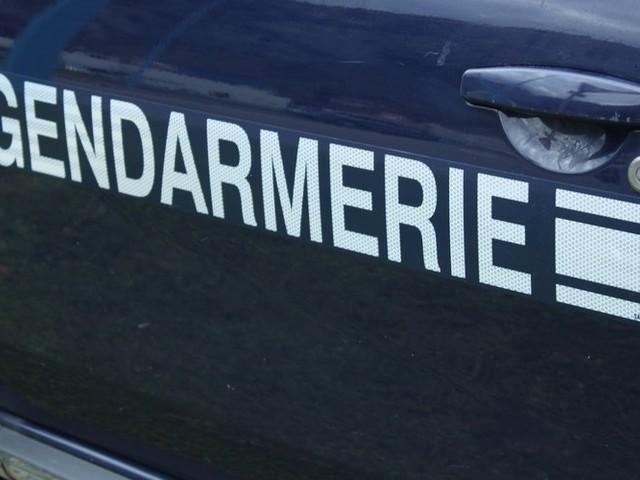 Lot-et-Garonne : disparu depuis samedi, un homme retrouvé mort en bordure du Gers