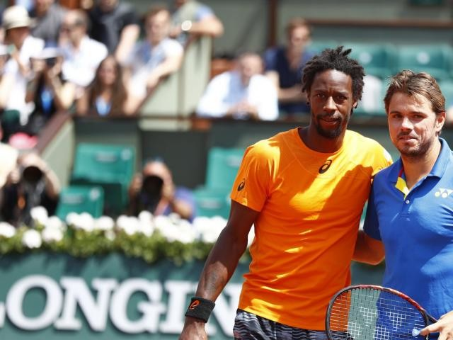 Tennis - ATP - Stan Wawrinka, un anniversaire en solo