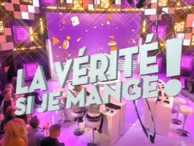 Valérie Benaïm : son émission La vérité si je mange fait un flop, Cyril Hanouna réagit