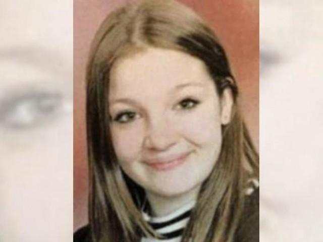 Laura Delhez, une jeune fille de 13 ans, est toujours portée disparue à Liège: après Child Focus, le parquet de Liège lance un avis de recherche!