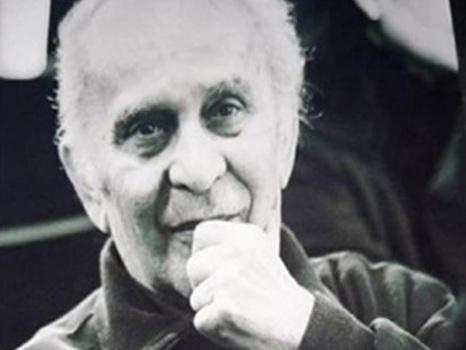L'intellectuel Abderraouf Ben Abderrahmane Hajji n'est plus
