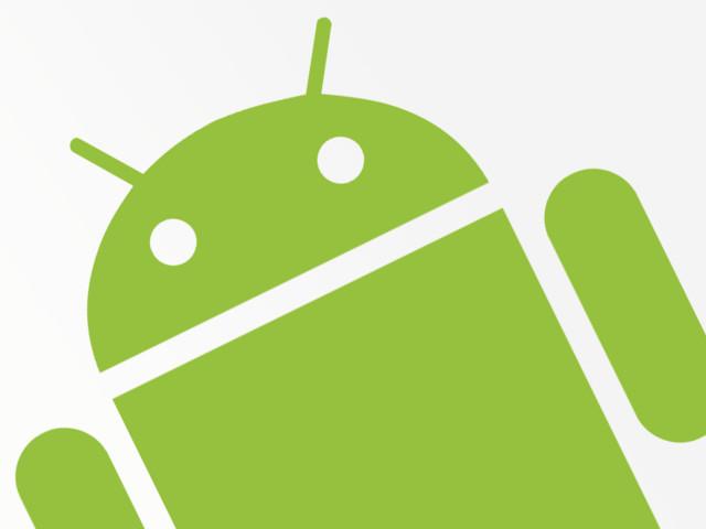 Ces cinq petites choses qui me font préférer Android à iOS