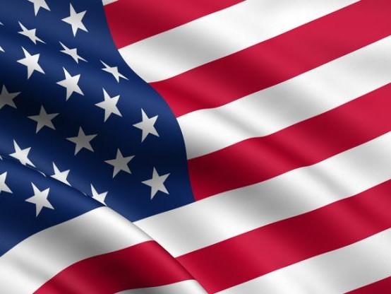 USA : croissance modeste, inquiétudes commerciales et stagnation des prix (Livre Beige/Fed)