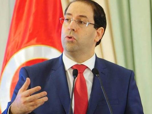 Tunisie: Youssef Chahed annonce une réorganisation de l'acquisition des permis de conduire