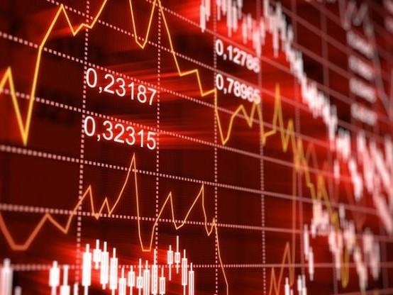 La Bourse de Paris attendue en petite hausse, réforme fiscale et emploi américain dans le viseur