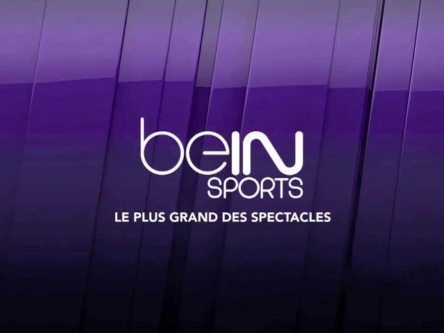 Une nouvelle publicité TV Freebox Révolution avec beIN Sports
