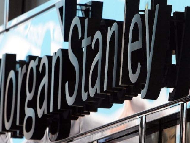 La banque Morgan Stanley condamnée à 20 millions d'euros d'amende pour manipulation de cours sur la dette française