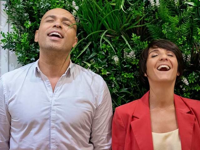 «Platane» : Canal + dégaine la saison 3 de ce soir