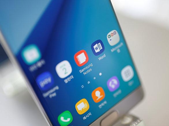 Votre smartphone peut être mis sur écoute si vous avez des écouteurs Bluetooth