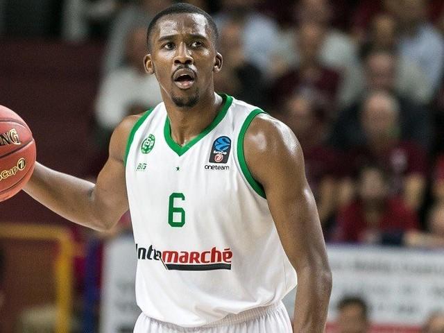 Basket – Eurocoupe (H) : Limoges rate une belle occasion, Monaco quasiment qualifié