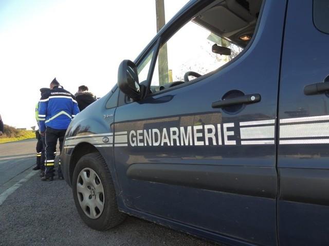 Un petit garçon de 10 ans victime d'une tentative d'enlèvement, à l'ouest de Toulouse