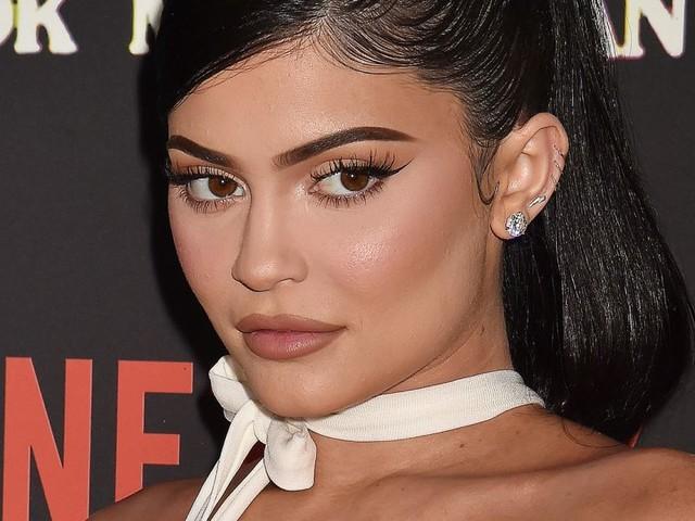 Kobe Bryant : Kylie Jenner clashée par Blac Chyna pour une raison improbable
