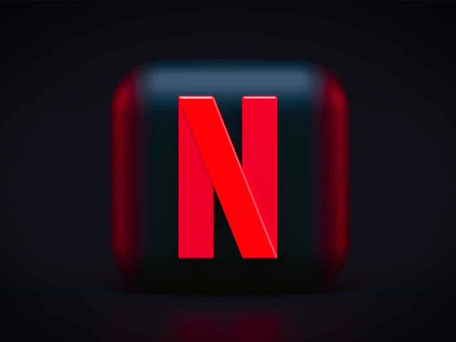 Netflix va bientôt lancer N-Plus, son propre réseau social