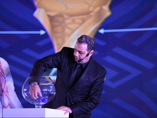 Coupe Mohammed VI : Tirage au sort difficile pour Safi, assez clément pour le Raja