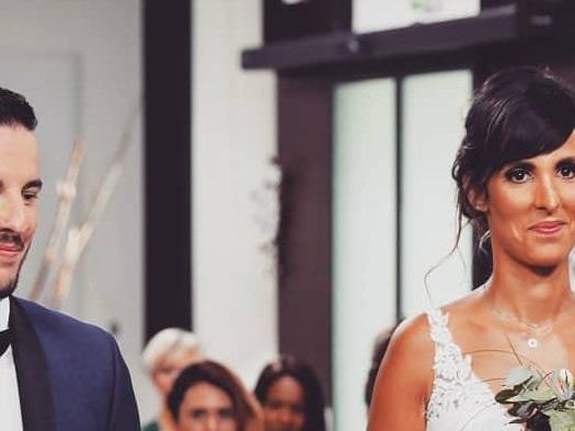 Mélodie et Adrien (Mariés au premier regard 4) : Leur mariage a-t-il une chance d'aboutir après cette dispute ?