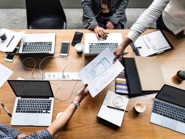 Selon IBM, les utilisateurs Mac sont plus efficaces que les utilisateurs PC au boulot