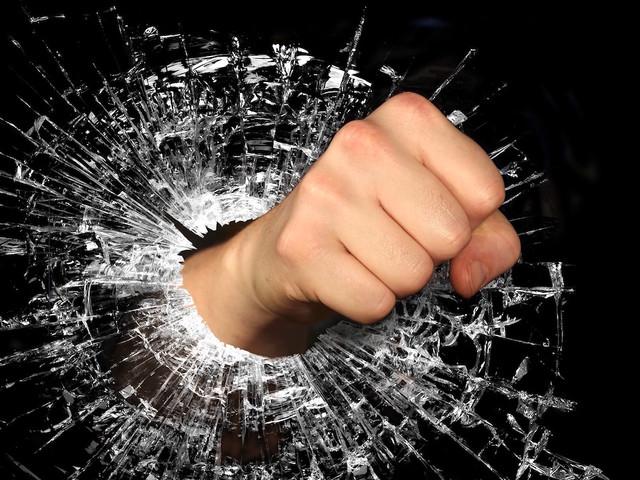 Les avis du Médiateur des télécoms sont difficilement acceptés par Free