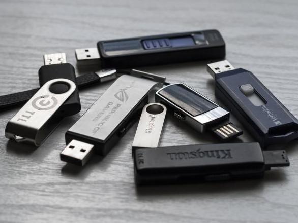 Ce qu'il faut savoir sur la nouvelle génération USB