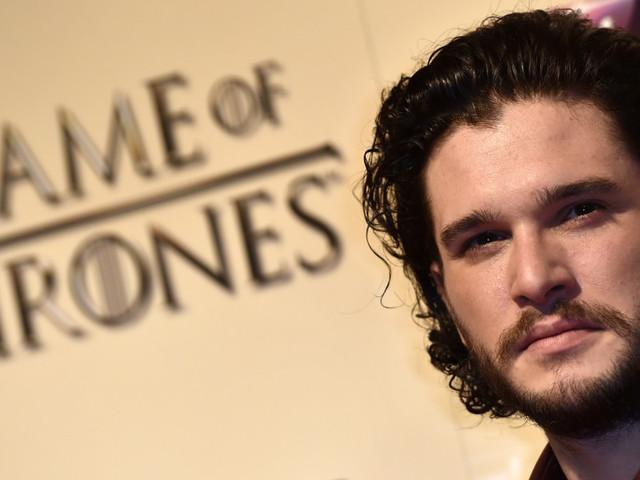 Game of Thrones : les acteurs font eux aussi leurs adieux