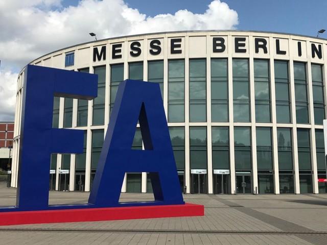 IFA Berlin 2018 : les annonces en santé