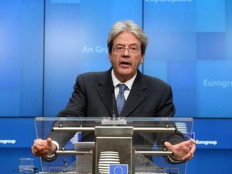 Règles budgétaires: l'UE envisage la souplesse pour les pays touchés par le coronavirus