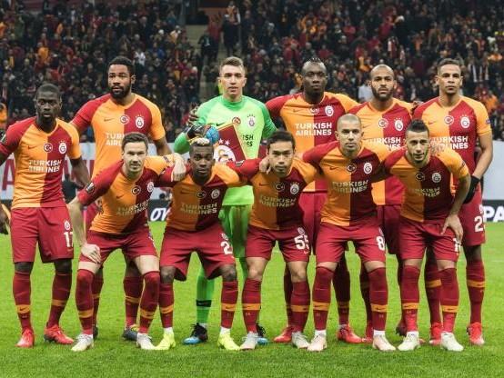 Foot - Fair-play financier - Le TAS donne raison à Galatasaray dans son conflit avec l'UEFA pour le fair-play financier