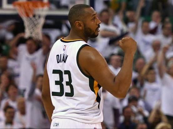Basket - NBA - Rose, Gasol, Diaw, Allen, Bogut, Ellis... ces joueurs NBA sont toujours libres