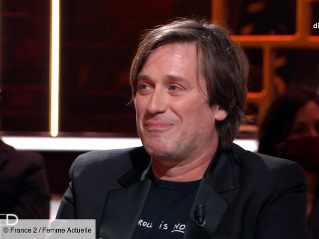 """On en est direct"" : Laurent Ruquier confond Thomas et Jacques Dutronc, malaise sur le plateau"
